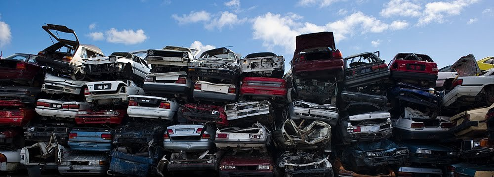 Cash For Cars Near Me >> All You Need To Know About Vehicle Disposal Near Me With